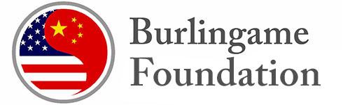 Burlingame Global